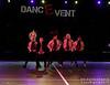 20170129 DanceEvent UrbanRaw-426