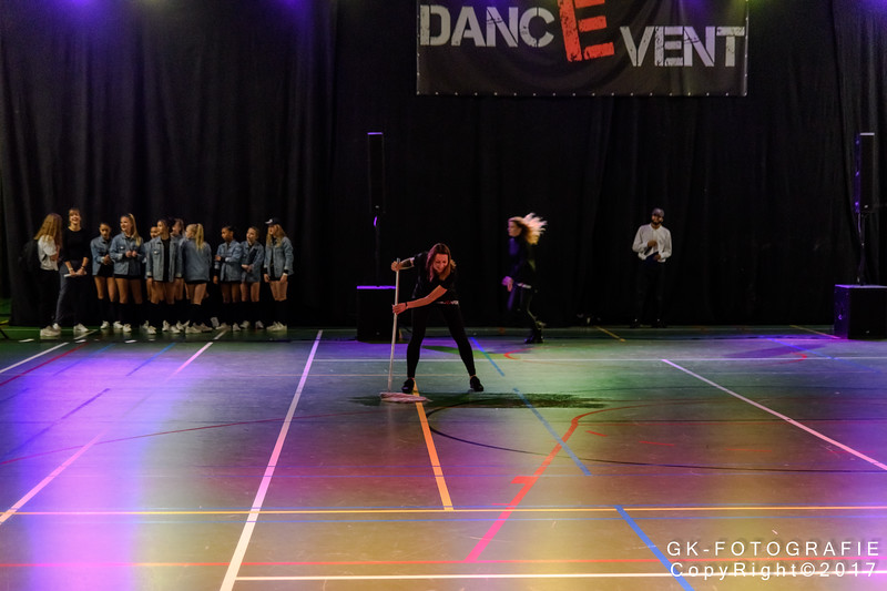 20170129 DanceEvent UrbanRaw-477