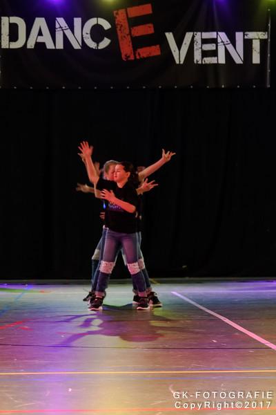 20170129 DanceEvent UrbanRaw-308