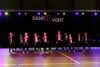 20170129 DanceEvent UrbanRaw-244