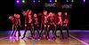 20170129 DanceEvent UrbanRaw-125