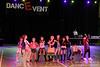 20170129 DanceEvent UrbanRaw-32