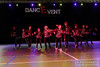 20170129 DanceEvent UrbanRaw-78