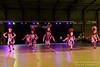 20170129 DanceEvent UrbanRaw-279-2