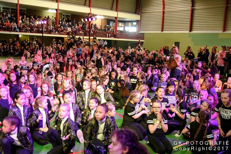 20170129 DanceEvent UrbanRaw-334