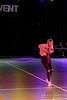 20170129 DanceEvent UrbanRaw-492