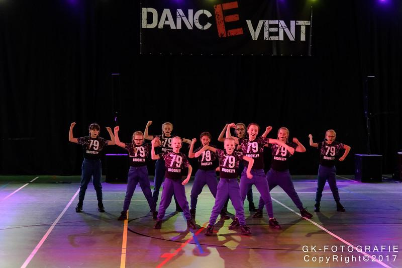 20170129 DanceEvent UrbanRaw-20