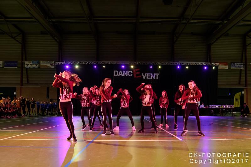 20170129 DanceEvent UrbanRaw-102