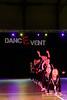 20170129 DanceEvent UrbanRaw-255