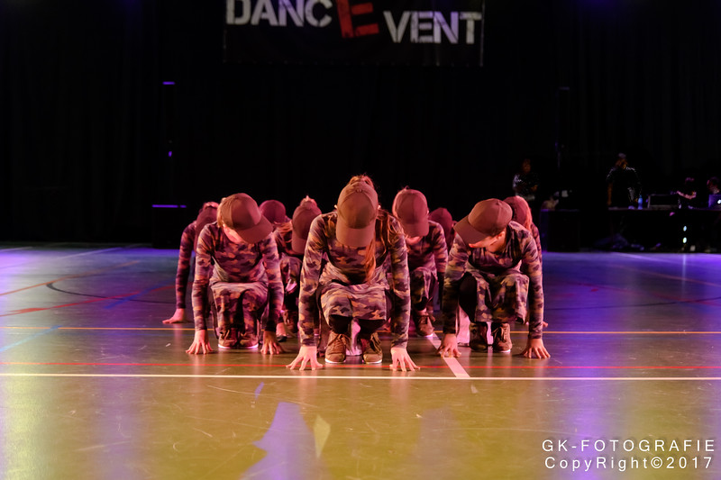 20170129 DanceEvent UrbanRaw-378
