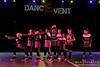 20170129 DanceEvent UrbanRaw-56