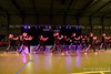 20170129 DanceEvent UrbanRaw-132
