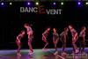 20170129 DanceEvent UrbanRaw-65