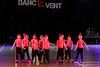 20170129 DanceEvent UrbanRaw-11