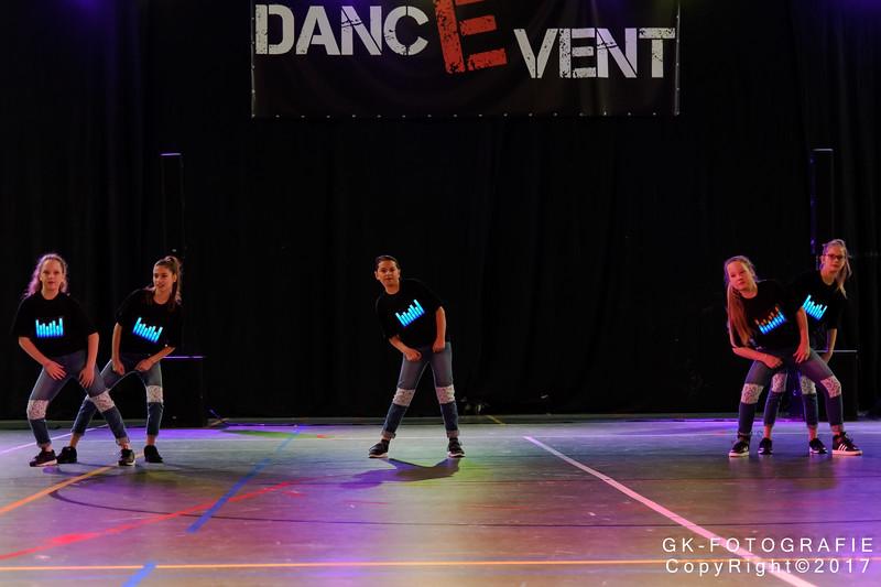 20170129 DanceEvent UrbanRaw-294