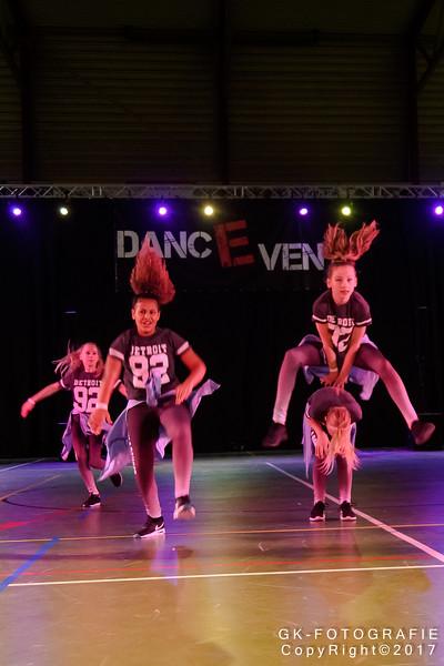 20170129 DanceEvent UrbanRaw-279