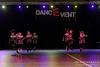 20170129 DanceEvent UrbanRaw-44