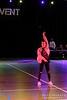 20170129 DanceEvent UrbanRaw-488