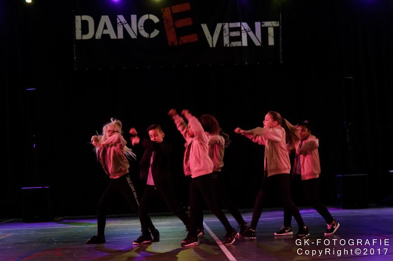 20170129 DanceEvent UrbanRaw-429