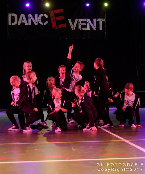 20170129 DanceEvent UrbanRaw-274
