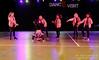 20170129 DanceEvent UrbanRaw-469