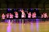20170129 DanceEvent UrbanRaw-194