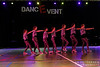 20170129 DanceEvent UrbanRaw-61