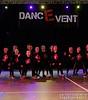 20170129 DanceEvent UrbanRaw-158