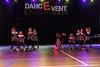 20170129 DanceEvent UrbanRaw-39