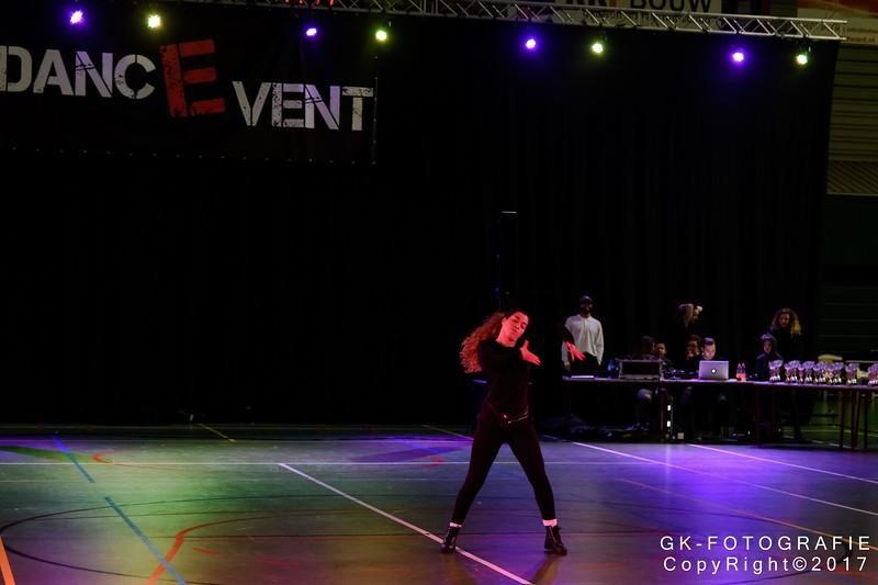 20170129 DanceEvent UrbanRaw-515