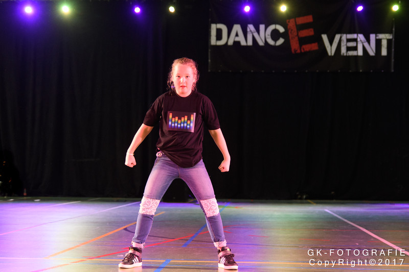 20170129 DanceEvent UrbanRaw-322