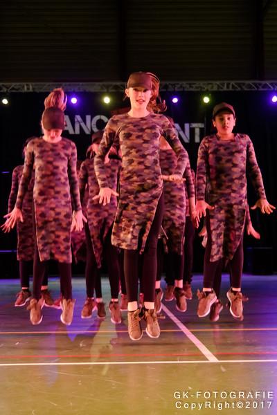 20170129 DanceEvent UrbanRaw-382