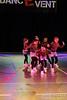 20170129 DanceEvent UrbanRaw-28