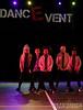 20170129 DanceEvent UrbanRaw-418