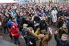 Rupelmonde - Voetwassing en Apostelbrokken op Witte Donderdag 24 Maart 2016