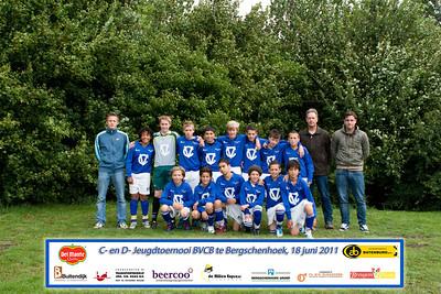 Batenburg--12