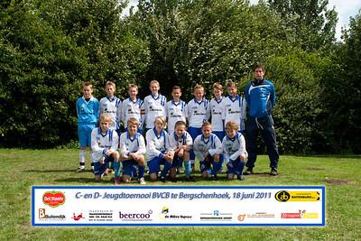 Batenburg--19