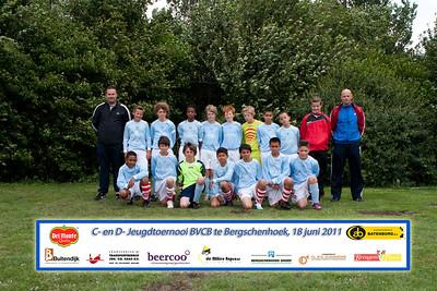 Batenburg--18