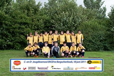 Batenburg--14