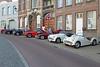 De Zaat Raast 2012 - Markt Temse