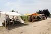 Rupelmonde - Historische Markt - 28/05/2017