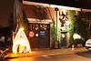 Kerst in Steendorp 2011 - Kerststal in de Gelaagstraat