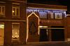 Kerst in Steendorp 2011 - Kerstverlichting in de Gelaagstraat