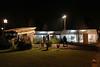 Kerst in Steendorp 2011 - Opening Kerststal aan het Woon- en Zorgcentrum 't Blauwhof in de Hospitaalstraat (zaterdag 17/12/2011)