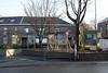 Kerst in Steendorp 2011 - Kersttaferelen op het dorpsplein in de Gelaagstraat