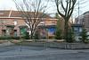 Kerst in Steendorp 2014 - Kersttaferelen op het dorpsplein in de Gelaagstraat
