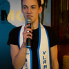 Mister Gay Flanders 2013