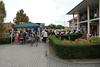 Steendorp - Concert met mobiele beiaard aan Woon- en Zorgcentrum 't Blauwhof - 28/08/2018