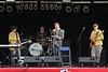 Rock & Showfest 2010 in Steendorp - Traffic Jam