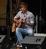 Rock & Showfest 2010 in Steendorp - AHCH